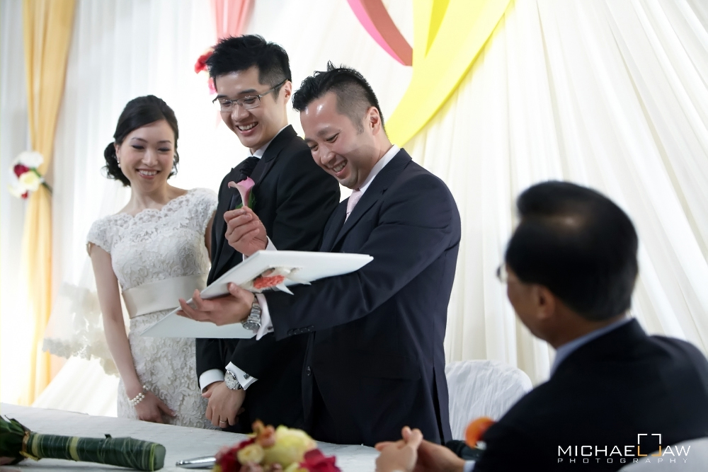 miranda amp gary wedding welcome to my blog
