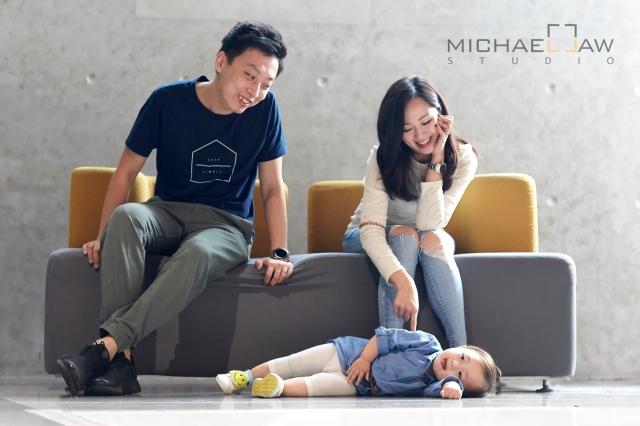 MICH0138